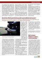 2002_HessenJäger_E-Paper - Page 7