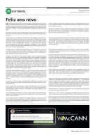 edição de 3 de fevereiro de 2020 - Page 3