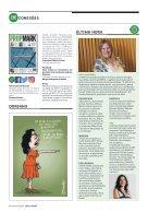edição de 3 de fevereiro de 2020 - Page 4