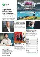 edição de 3 de fevereiro de 2020 - Page 6