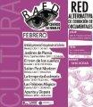 Febrero 2020 Emprendedores - Page 4