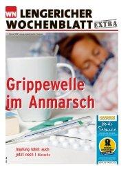 lengericherwochenblatt-lengerich_01-02-2020