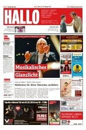hallo-luedinghausen_01-02-2020