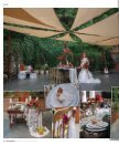 """Real Weddings Magazine's """"Amor de mi Vida"""" Styled Shoot - Winter/Spring 2020 - Featuring some of the Best Wedding Vendors in Sacramento, Tahoe and throughout Northern California! - Page 4"""