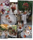 """Real Weddings Magazine's """"Amor de mi Vida"""" Styled Shoot - Winter/Spring 2020 - Featuring some of the Best Wedding Vendors in Sacramento, Tahoe and throughout Northern California! - Page 5"""