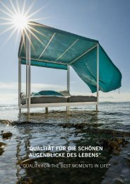 Weishäupl 2020 Katalog by www.gardener.at