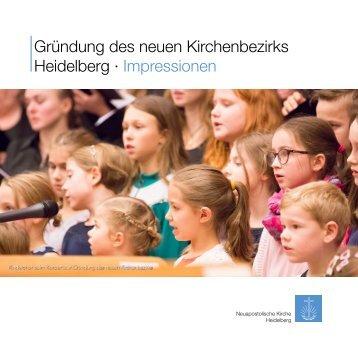 Flyer_Bezirksgruendung