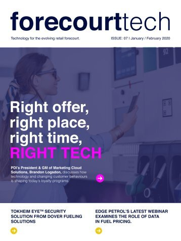 forecourttech January 20