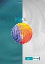 MedNet GmbH