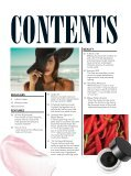 CosBeauty Magazine #87 - Page 6