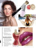 CosBeauty Magazine #87 - Page 7