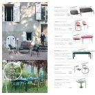 THE GARDENER 2020 Katalog by www.gardener.at - Seite 2