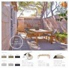 THE GARDENER 2020 Katalog by www.gardener.at - Seite 7