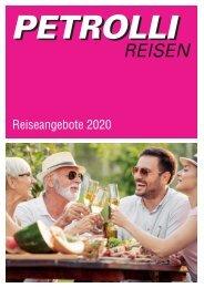 Sommer_2020_web