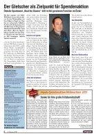 2020_02_impuls - Page 2