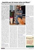 2020_02_impuls - Page 3