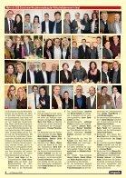 2020_02_impuls - Page 4