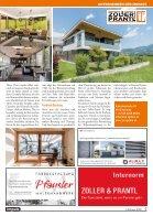 2020_02_impuls - Page 7