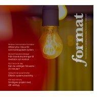 Affärsnytta i fokus för sammankopplade system sid 7 ... - Contoso.se