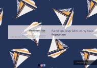 Hemmers Itex_Maritime Stoffe