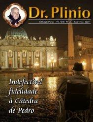 Revista Dr Plinio 263