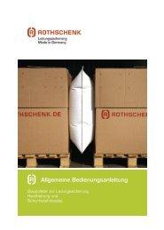 Bedienungsanleitung_Staupolster_Rothschenk