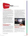 Boxoffice Pro - February 2020 - Page 7