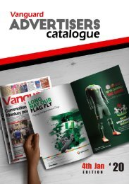 ad catalogue 4th Jan, 2020