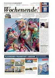 SVÖ_jobmesse_frankfurt_02032019