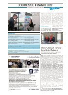 SVÖ_jobmesse_frankfurt_02032019 - Page 3