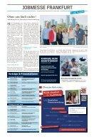 SVÖ_jobmesse_frankfurt_02032019 - Page 4