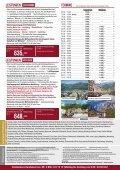 Urlaub in Österreich - Page 4