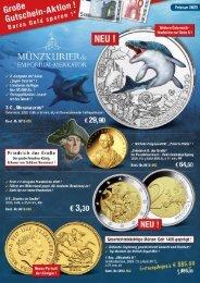 Münzkurier Februar 2020_1