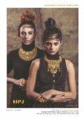 INDIAN JEWELLER (IJ) Dec - Jan 2020 - Page 3
