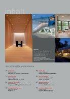 2020_mwt_salzburg - Page 2