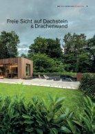2020_mwt_salzburg - Page 5