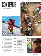 The Red Bulletin Février 2020 (FR) - Page 4