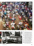 The Red Bulletin Février 2020 (FR) - Page 5
