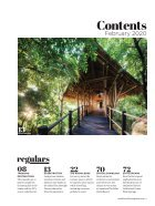 World Traveller February 2020 - Page 7