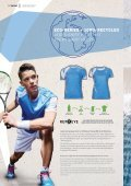 VICTOR Squash Katalog 2020/21 - Page 4