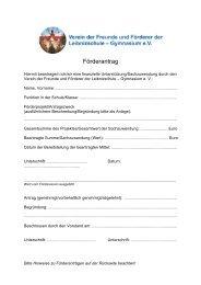 Download als PDF-Datei