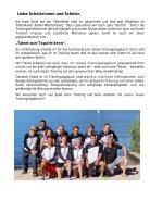 Trainingstagebuch Leichtathletik Baden-Württemberg 2020 - Page 3