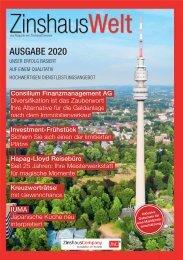 ZinshausWelt 2020