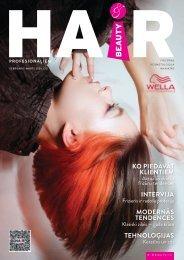 2020(12) Hair Beauty Prof   2020 febr-mart