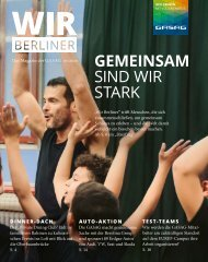 Wir-Berliner-Ausgabe-01-2020