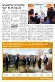 Waikato Business News January/February 2020 - Page 3