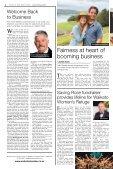 Waikato Business News January/February 2020 - Page 4