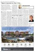 Waikato Business News January/February 2020 - Page 6