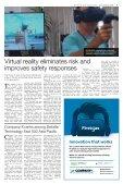 Waikato Business News January/February 2020 - Page 7