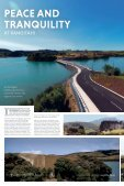 Waikato Business News - Property Insert January/February 2020 - Page 4